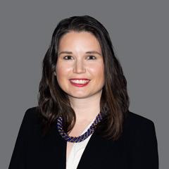 Devon Senges Bilingual Immigration Lawyer in Greensboro NC