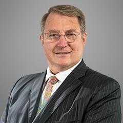 Clarke Dummit Abogado de Defensa Criminal