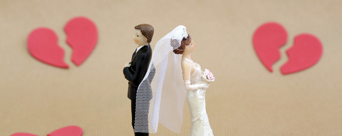 4-Common-Divorce-Myths-Busted-by-Divorce-Lawyers