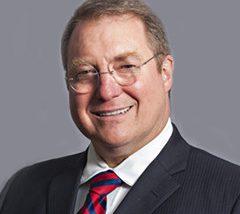 Dummit Fradin Attorneys at Law : Clarke Dummit