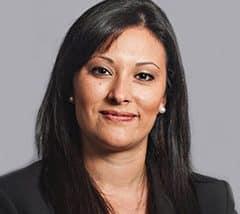 Dummit Fradin Attorneys at Law : Lizbeth Rodriguez