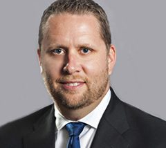 Dummit Fradin Attorneys at Law : Michael Fradin