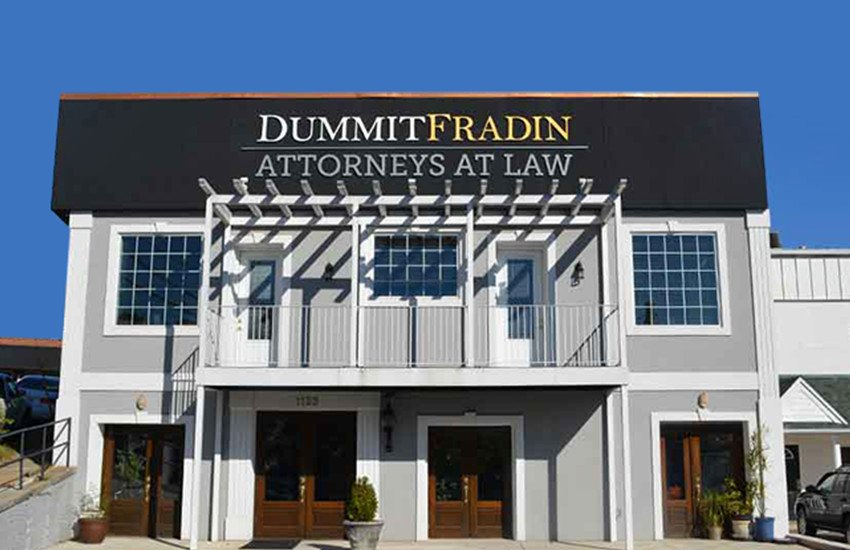 Let Dummit Fradin provide a great defense for your drug