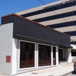 Dummit Fradin Downtown Greensboro Renovation in Triad Business Journal 1