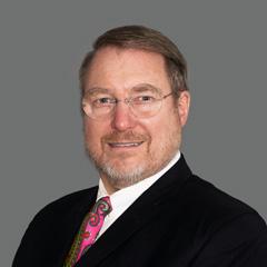 Clarke Dummit Abogado de DUI y Derecho Penal en Winston-Salem NC