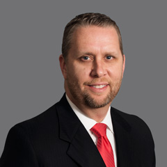 Michael Fradin Abogado de DUI y Derecho Penal en Winston-Salem NC