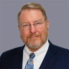 Winston-Salem Criminal Attorney E Clarke Dummit | DWI Lawyer