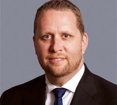Criminal Attorney | Criminal Lawyer Michael Fradin