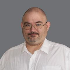 Derek Logan Dummit Fradin Law Firm Winston-Salem NC