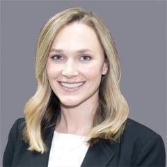 Winston-Salem Family Law Attorney Erica Jackson