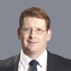 Dummit Fradin Attorneys at Law | Michael-Guarino