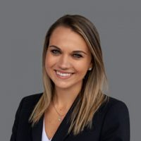 Alexandra Haile Family Lawyer in Winston-Salem NC Dummit Fradin