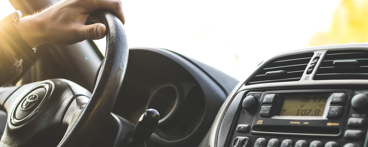 DUI Cost - Limited Driving Privilege Petition