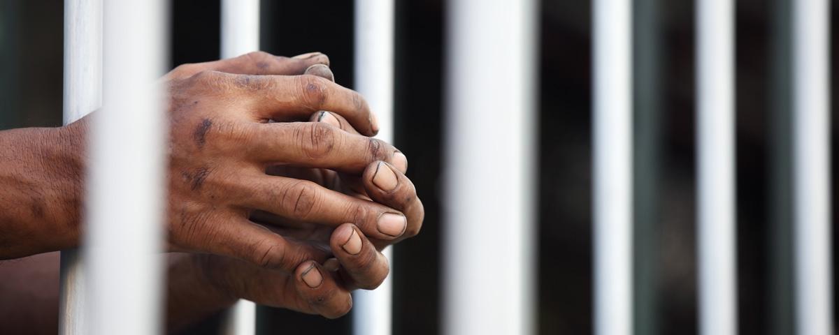 DUI Cost Jail Bond