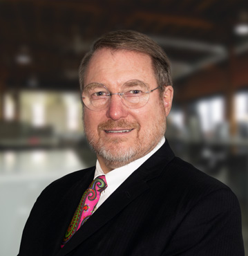 Divorce Lawyers in Winston-Salem, NC | Dummit Fradin