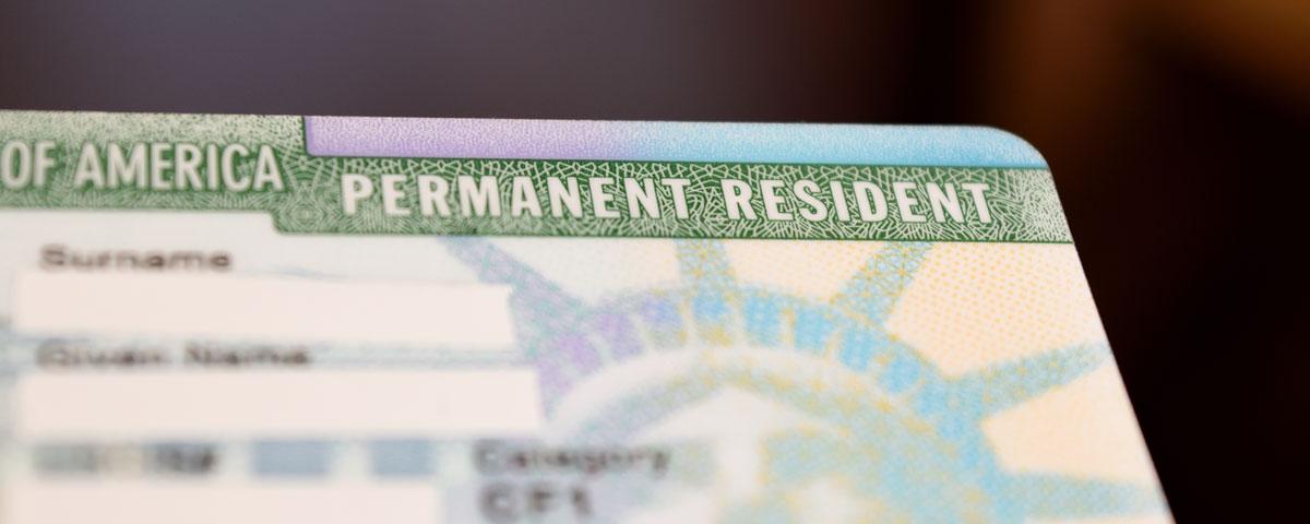 Stolen-Green-Card-Restored-Immigration-Attorney-Dummit-Fradin