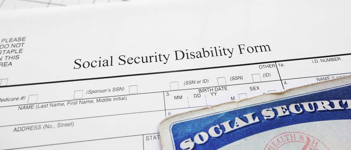 Social-Security-Disability-Lawyers-in-North-Carolina