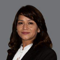 Janet-Velediaz-Dummit-Fradin-Attorneys-at-Law-Greensboro-NC