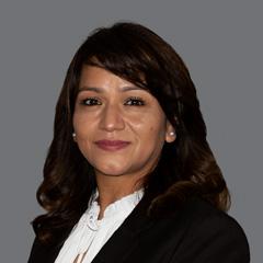 Janet-Velediaz-Dummit-Fradin-Attorneys-at-Law-Winston-Salem-NC