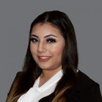 Priscilla Torres Dummit Fradin Attorneys at Law Greensboro NC