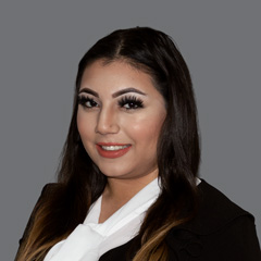 Priscilla Torres Dummit Fradin Attorneys at Law Greensboro NC