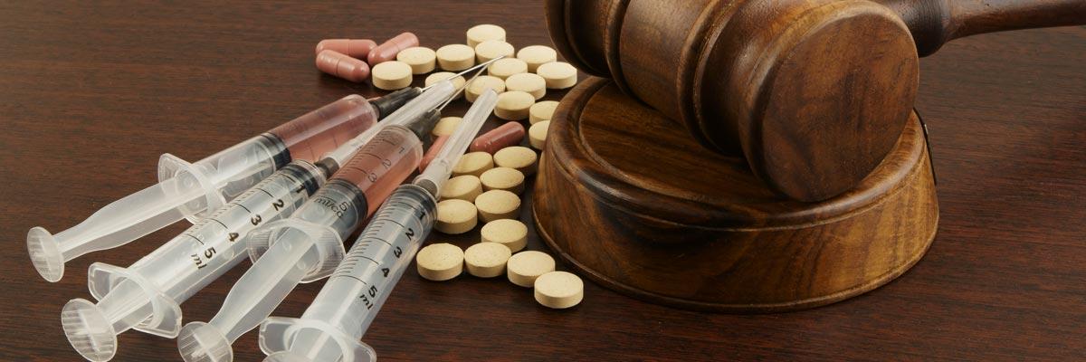 Drug-paraphernalia-Drug-charges-in-NC