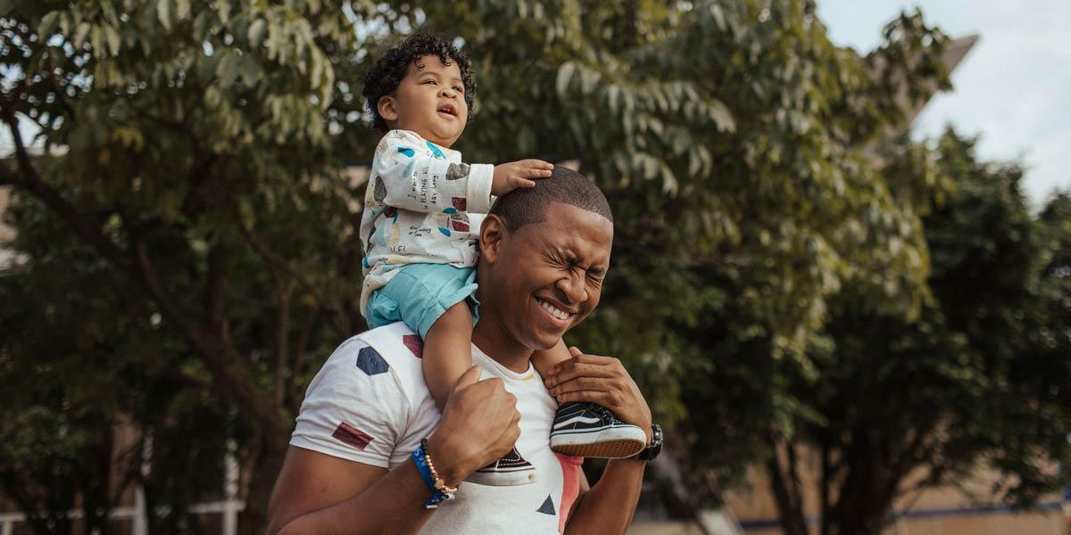 Greensboro-father-wins-case-against-child-custody-modification