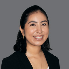 Angie-Martinez-Dummit-Fradin-Attorneys-at-Law-Greensboro